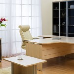 Six Transformative Home Office Updates Anyone Can Manage
