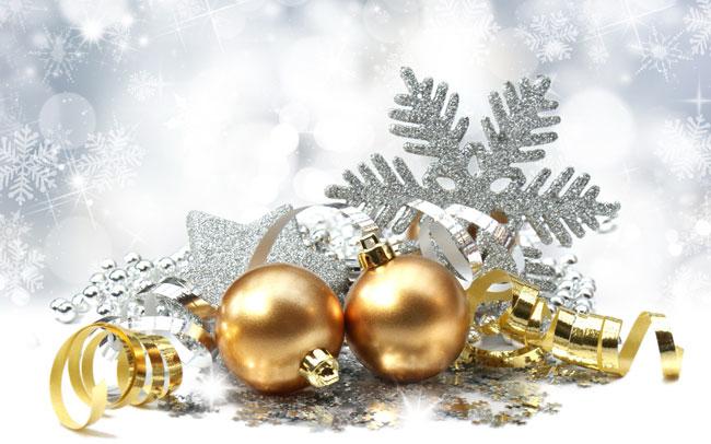 christmas decoration business
