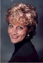 Kathleen Balus