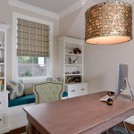 6 Ways to Be More Inspired by Your Home Work Space