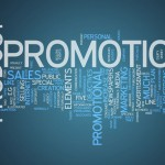 Promotional Products in Your Marketing Plan