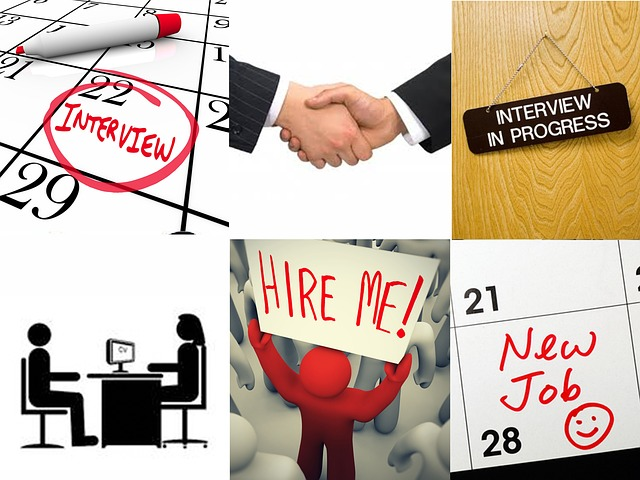 skills employers look for hiring employees