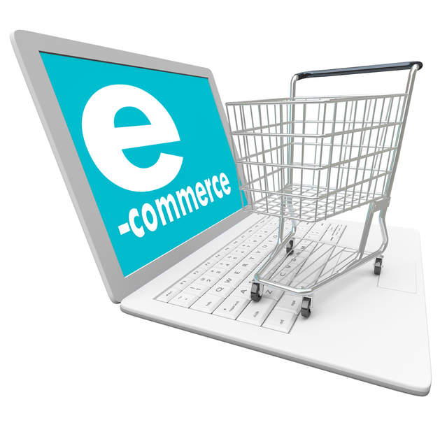 ecommerce store customer reviews