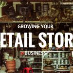Growing Your Retail Store Business