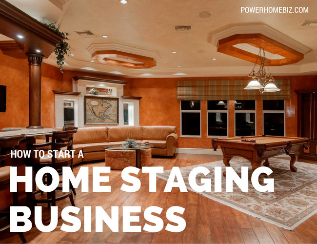 Captivating 90 Home Staging Business Plan Inspiration Design Of Residential Home Business Plan