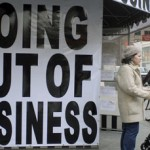 Making your Business Prosper … Even in a Bad Economy