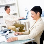 Ergonomics in the Workplace: How Safe is Your Home Office?