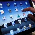 6 Do's and Don'ts of Using an iPad on a Sales Call