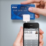 Square: Making it Easy to Accept Credit Card Payments