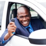 Leasing a Vehicle for Business
