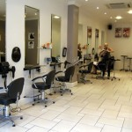 How to Open a Beauty Salon Business