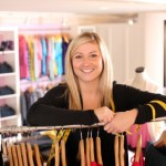 10 Trends in Small Business Retailing