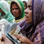 MicroLending Money and Small Financing