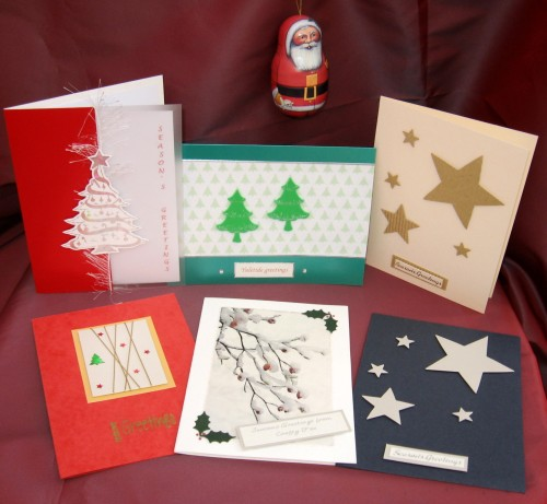 Starting a greeting card business starting your own greeting card manufacturing business m4hsunfo