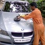 Starting a Car Detailing Services