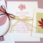 How to Inexpensively Market a Wedding Invitation Business