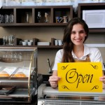 7 Things You Need to Start a Restaurant Business