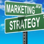 When to Change Your Marketing Strategy?