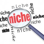 Is Your Niche Market Too Small?