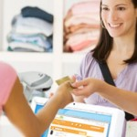 How to Improve Your Small Retail Store's Operations