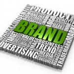 Brand Management: The Open Framework