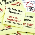8 Tips for a Successful New Year