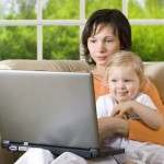 20 Tips for Balancing Family and Working at Home