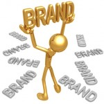 Shattering the Branding Myths
