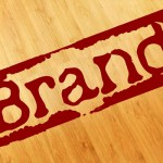 Brand Building Strategies for Small Businesses