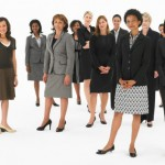 What Motivates Women to Start a Business?