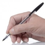 Why Use Promotional Pens to Market Your Business?