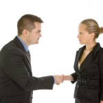 10 Steps For Business-to-Business Partnership Deals