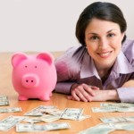 How to Save Money: Tips for the Home Business Owner