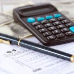 Seven Tax Tips for Home Businesses