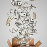 Four Tools to Increase Cash Flow