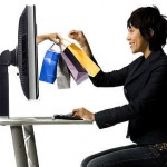 Choosing a Web Host for Your Ecommerce Website or Online Storefront
