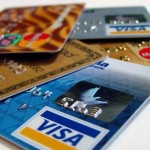 How to Use Business Credit Cards to Build Business Credit