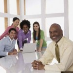 Employee Management: Expectations and Standards