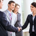 Networking: Focus on Building Connections, Not Closing Sales