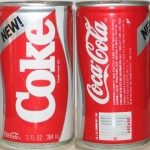 Lessons from New Coke