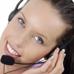 Telephone Marketing Strategies for Small Businesses
