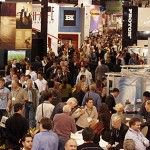 5 Trade Show Marketing Mistakes and How to Prevent Them