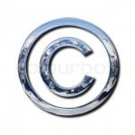 Who Owns the Copyright of Work Created by a Contractor?