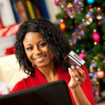 Explode Your Holiday Sales with an Internet Marketing Campaign