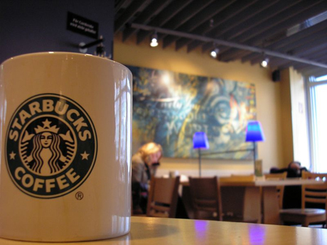 Book Excerpt: Starbucked: A Double Tall Tale of Caffeine, Commerce and Culture (Part 2)