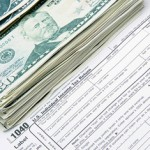 Tax Deductions: Commonly Overlooked Business Expenses