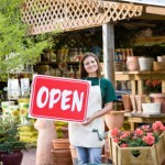 Reaching Local Customers With Online Sales