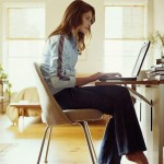 What Qualifies for a Home Office Tax Deduction?
