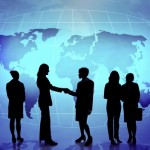 Setting Up Suppliers and Buyers for Your International Trading Business