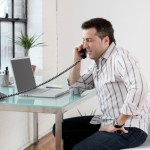 Home Office Furniture Buying Tips